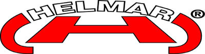 HELMAR_RED_web_header