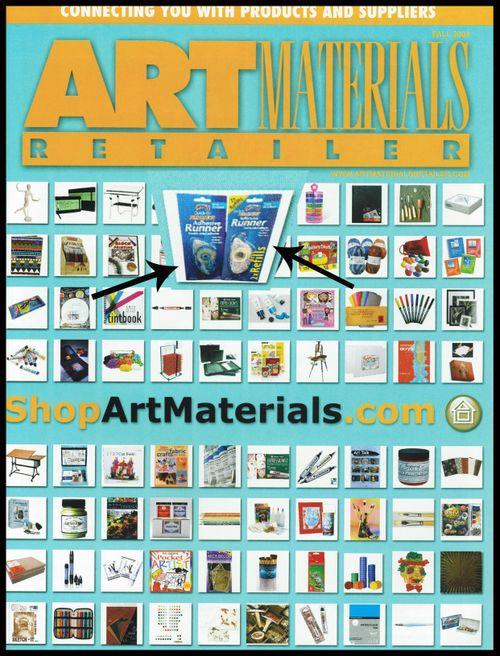 Material_Arts1_edit