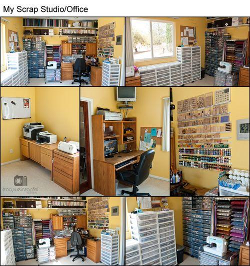 Studio_Office