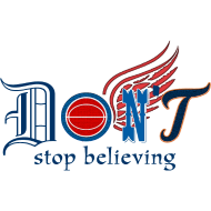 Don-t-stop-believing_design