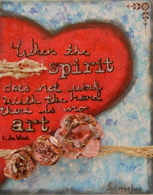 Susan_Heart