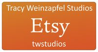 Twstudios_etsy