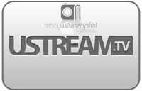 Ustream_twStudios