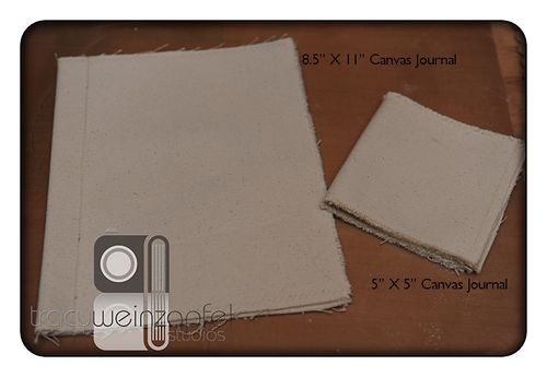 Canvas_Journal