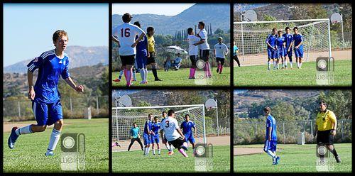 Tyler_Soccer
