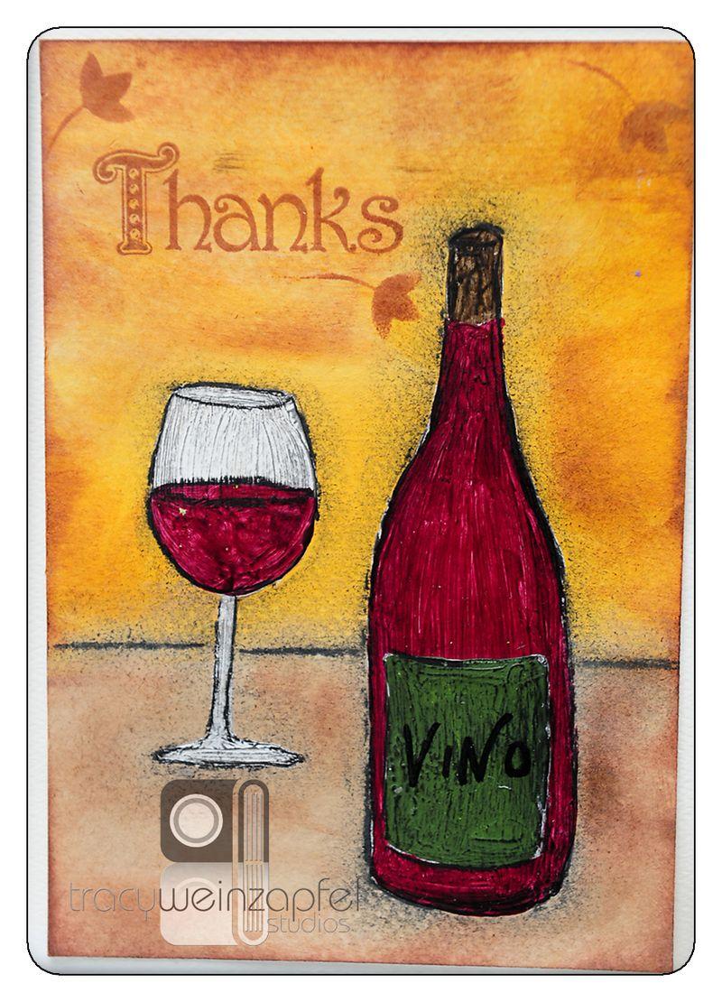 Wine_Card1