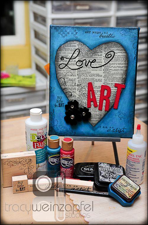 Love_Art1