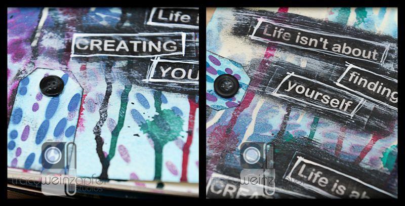 Creating3
