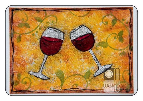 Wine_Card3