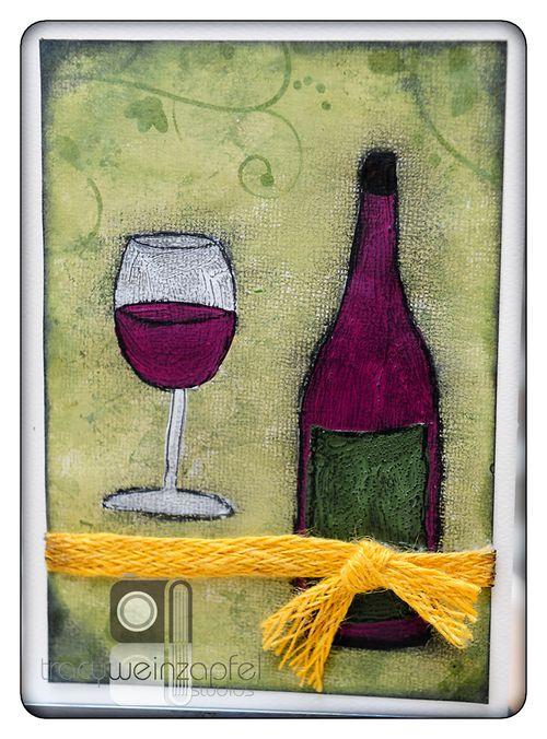 Wine_Card2
