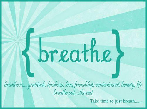 Breathe_Final