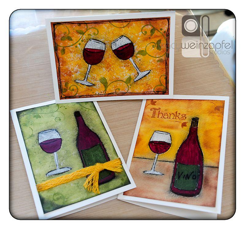 Wine_Cards