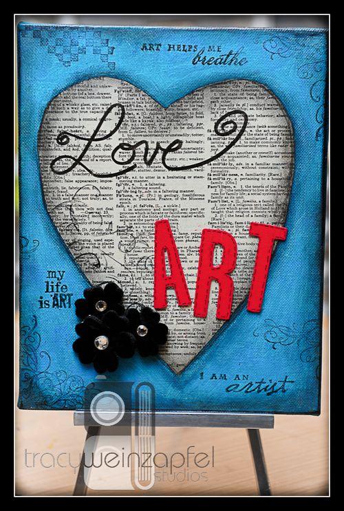 Love_Art