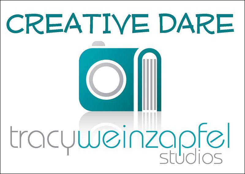 Creative_Dare