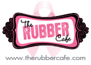 Rubber_Cafe_Weekly_Inkling