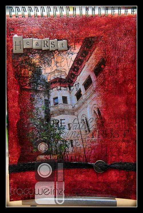 Hearst1