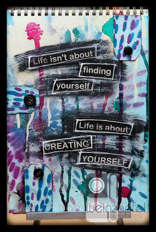 Creating1