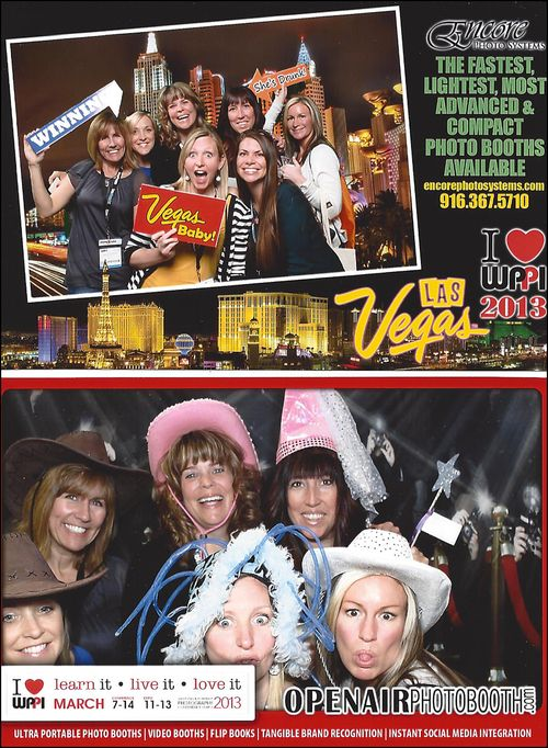 WPPI_Photo_Booths