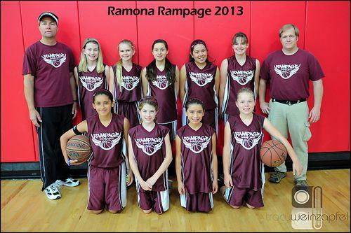 Rampage_Team