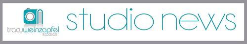 Studio_News1