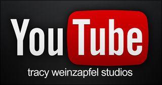 Youtube_tws