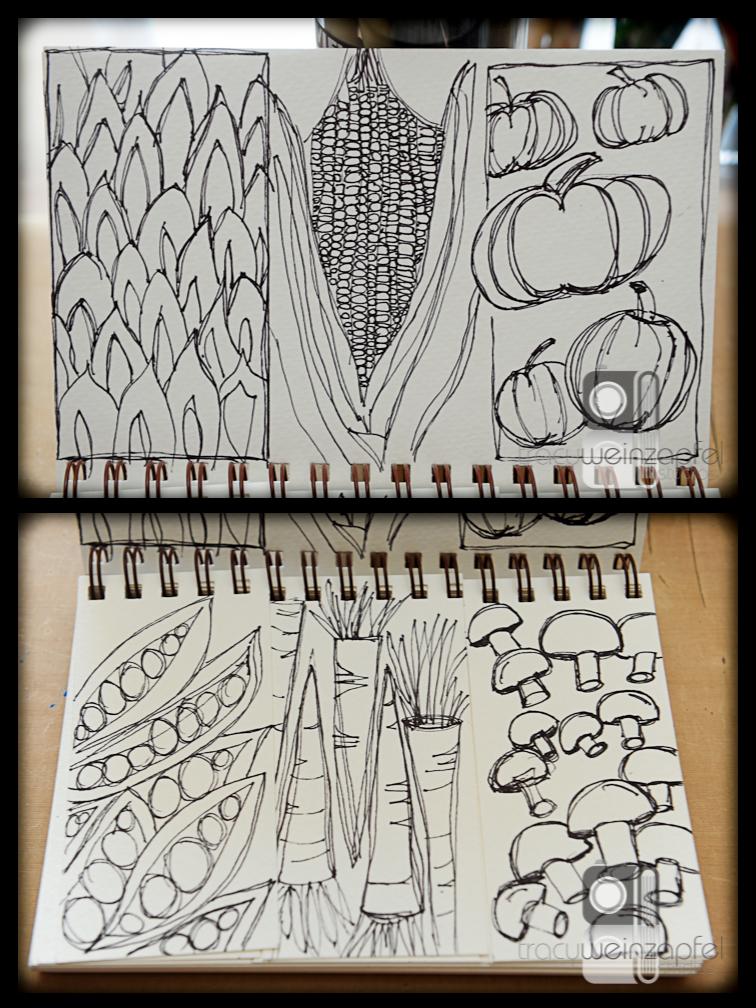 Doodle23