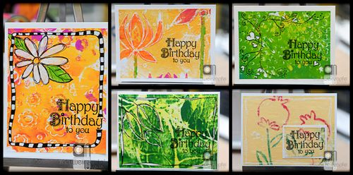 Decoart_Cards1