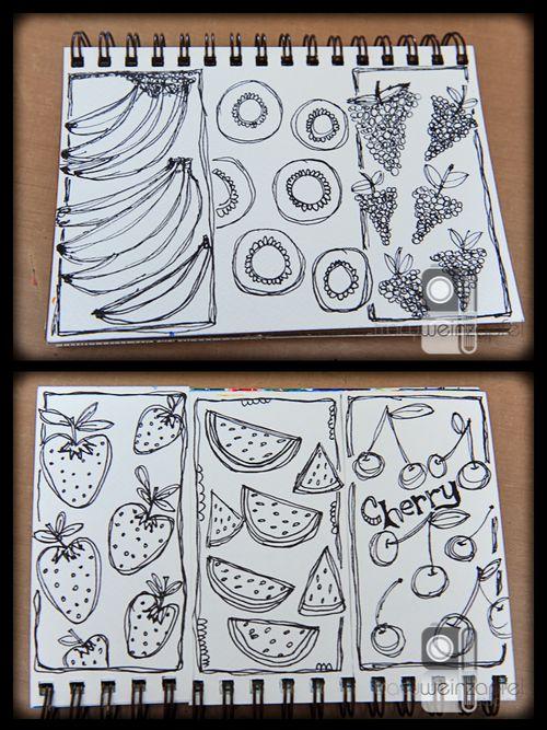 Doodle22