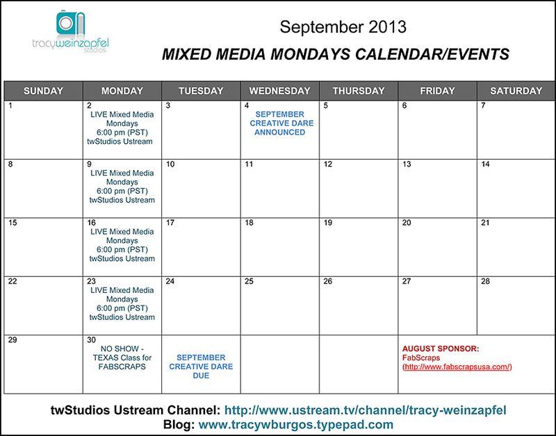 MMM_September
