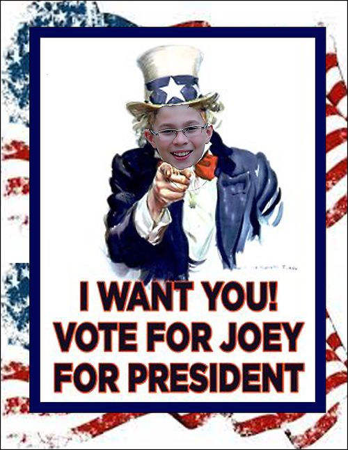 Joey_Flyer copy