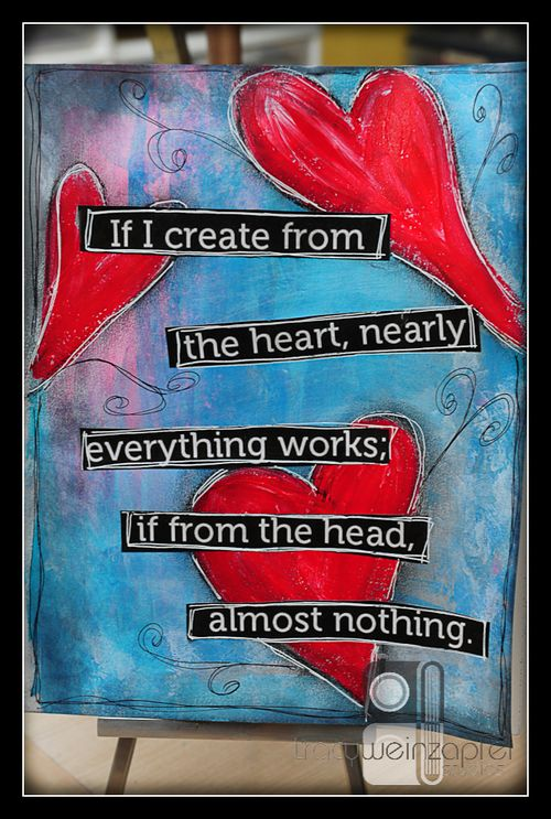 Create_From_Heart