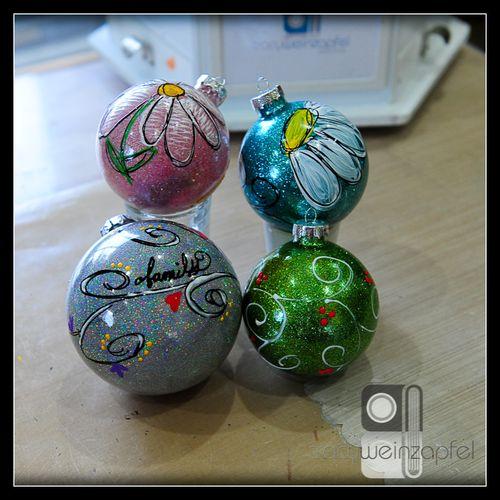 Ornaments7