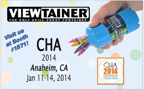 Viewtainer_CHA1