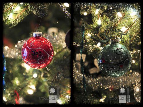 Ornament1