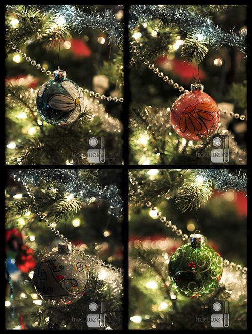 Ornament7