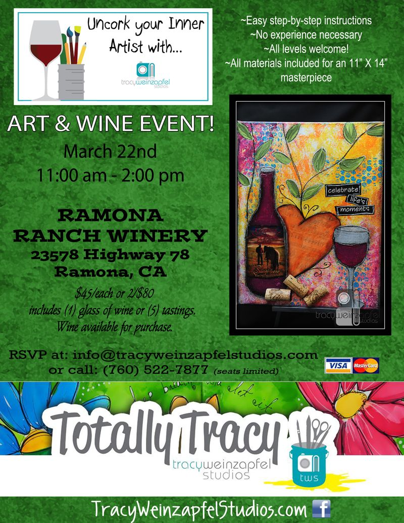 Ramona_Winery_Flyer1