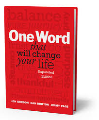 One_Word