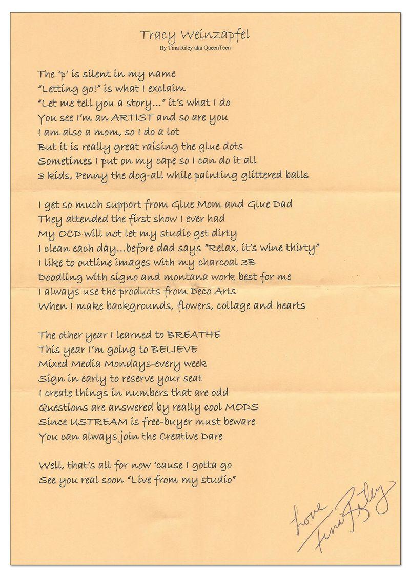 Tina_Poem